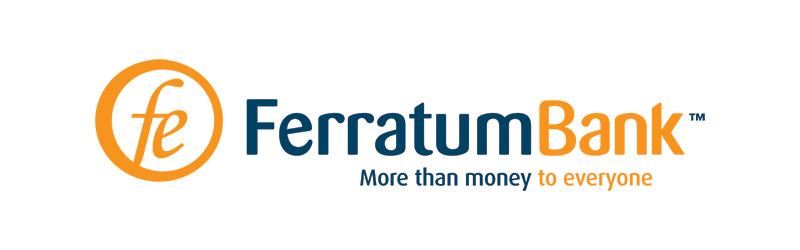 Ferratum lånar pengar trots anmärkning.
